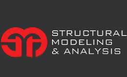 Structural Modeling & Analysis